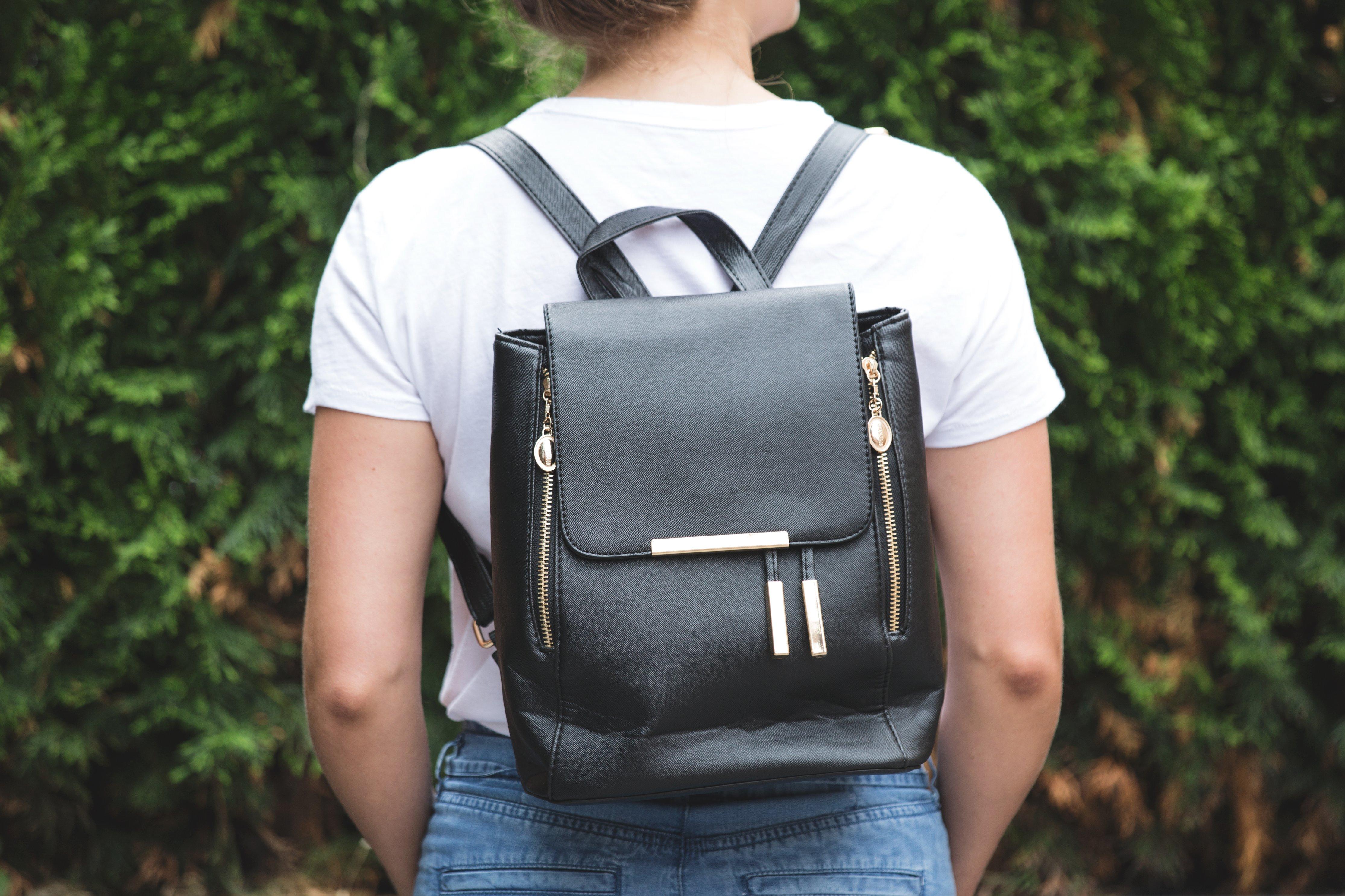 black-gold-fashion-backpack_4460x4460