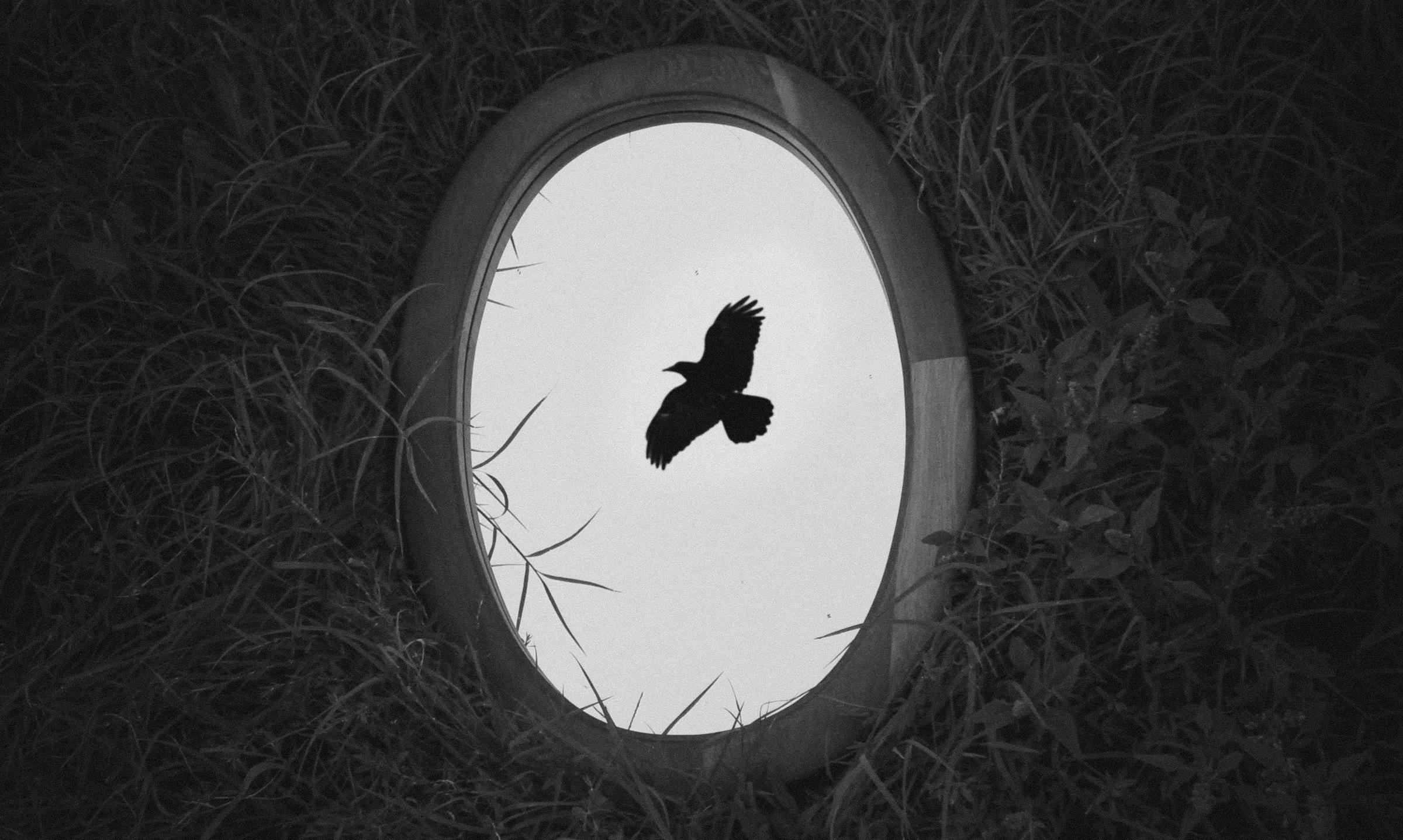 darkness-1084691-unsplash